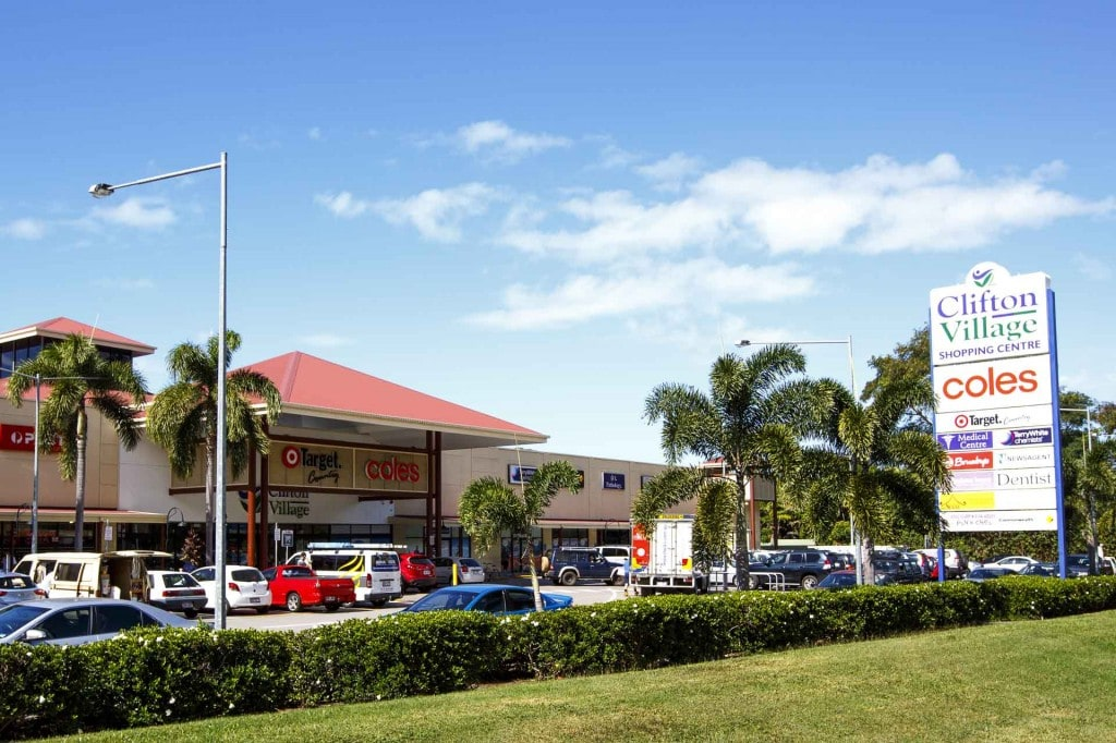 Cairns Medical Centre – Clifton Beach Medical & Surgical