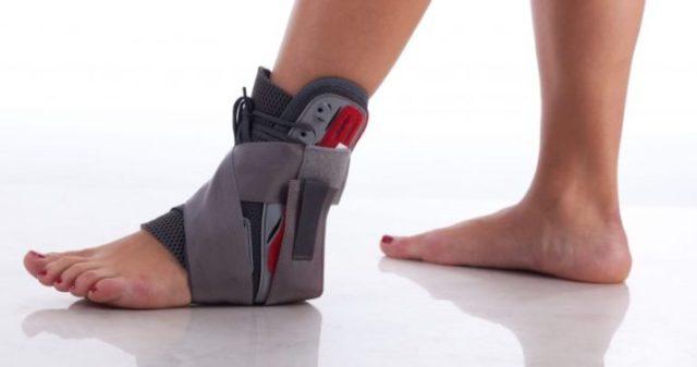 clifton-beach-medical-sports-doctor-ankle-sprain-insight-3